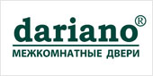 Dariano, Россия