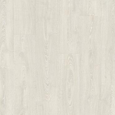 Ламинат Квик Степ Impressive IM3559 Дуб фантазийный белый