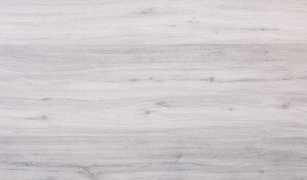 Ламинат Ritter Organic 33 Дуб Зимний 33928230