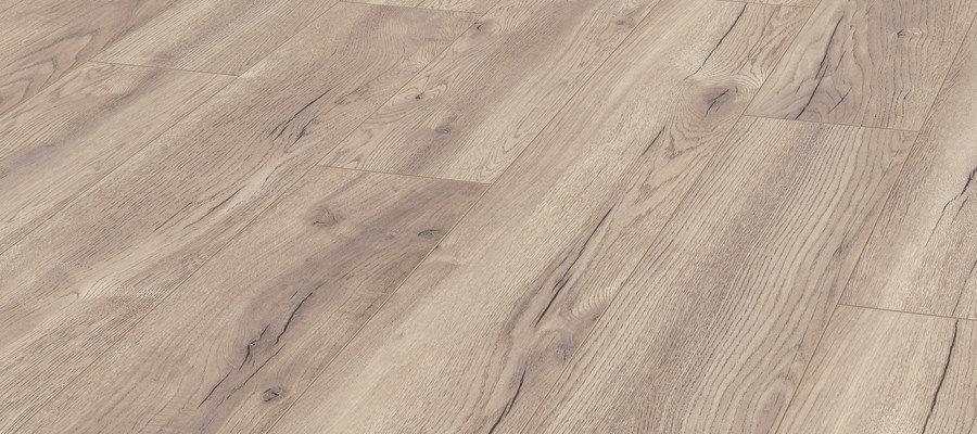 Ламинат Kronotex Robusto D4763 Дуб бежевый петерсон