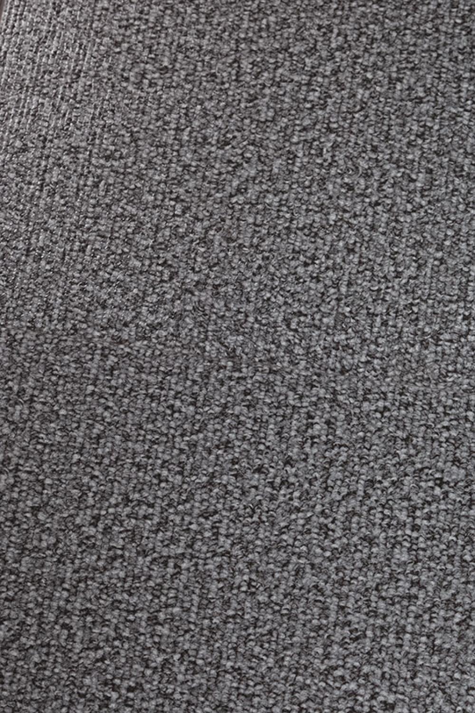 Виниловая плитка Wonderful Vinyl Floor Stonecarp Зартекс CP508