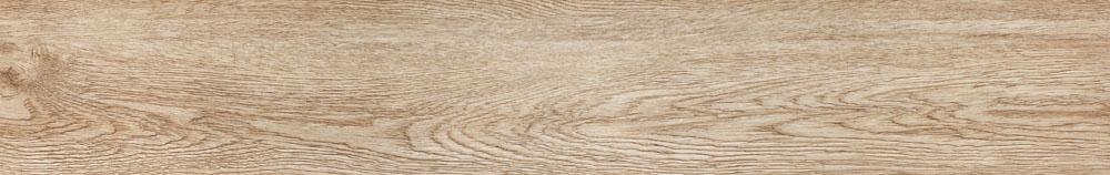 Виниловая плитка Wonderful Vinyl Floor Natural Relief Миндаль DE0516