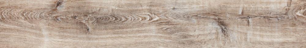 Виниловая плитка Wonderful Vinyl Floor Natural Relief Дуб Мокко DE1108
