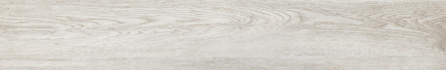 Виниловая плитка Wonderful Vinyl Floor Natural Relief Снежный DE1505
