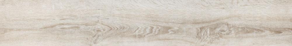 Виниловая плитка Wonderful Vinyl Floor Natural Relief Экрю DE1715