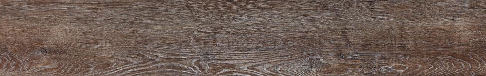 Виниловая плитка Wonderful Vinyl Floor Natural Relief Палисандр DE4372