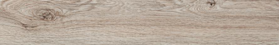 Виниловая плитка Wonderful Vinyl Floor LuxeMix Джара LX 160