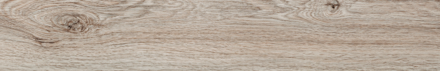Виниловая плитка Wonderful Vinyl Floor Brooklyn Джара DB 160-H