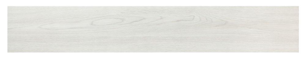 Виниловая плитка Wonderful Vinyl Floor LuxeMix Дуб беленый LX 162