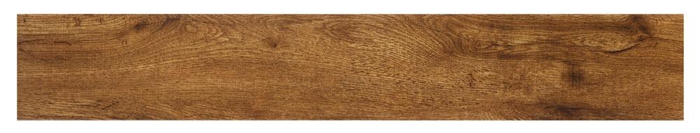Виниловая плитка Wonderful Vinyl Floor Broadway Сосна Венге DB 1667L