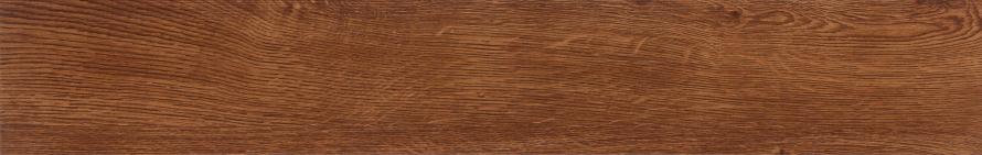 Виниловая плитка Wonderful Vinyl Floor Brooklyn Орех Антик DB 174-4H