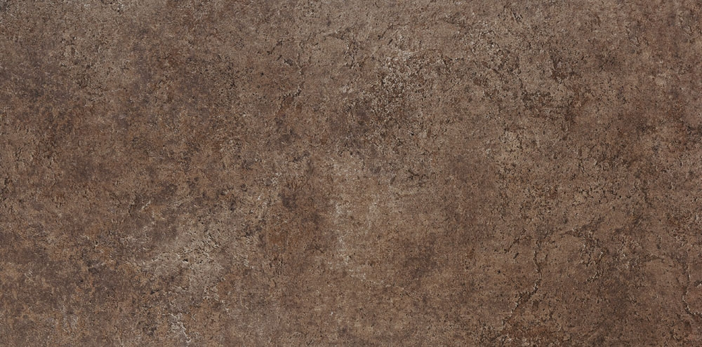 Виниловая плитка Wonderful Vinyl Floor Stonecarp Бревиш SN03-39