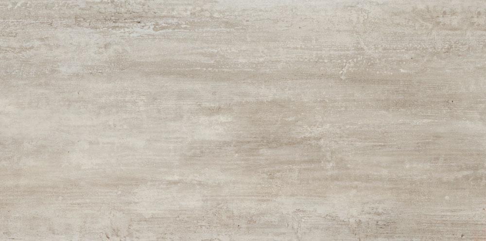 Виниловая плитка Wonderful Vinyl Floor Stonecarp Фоджа SN19-03