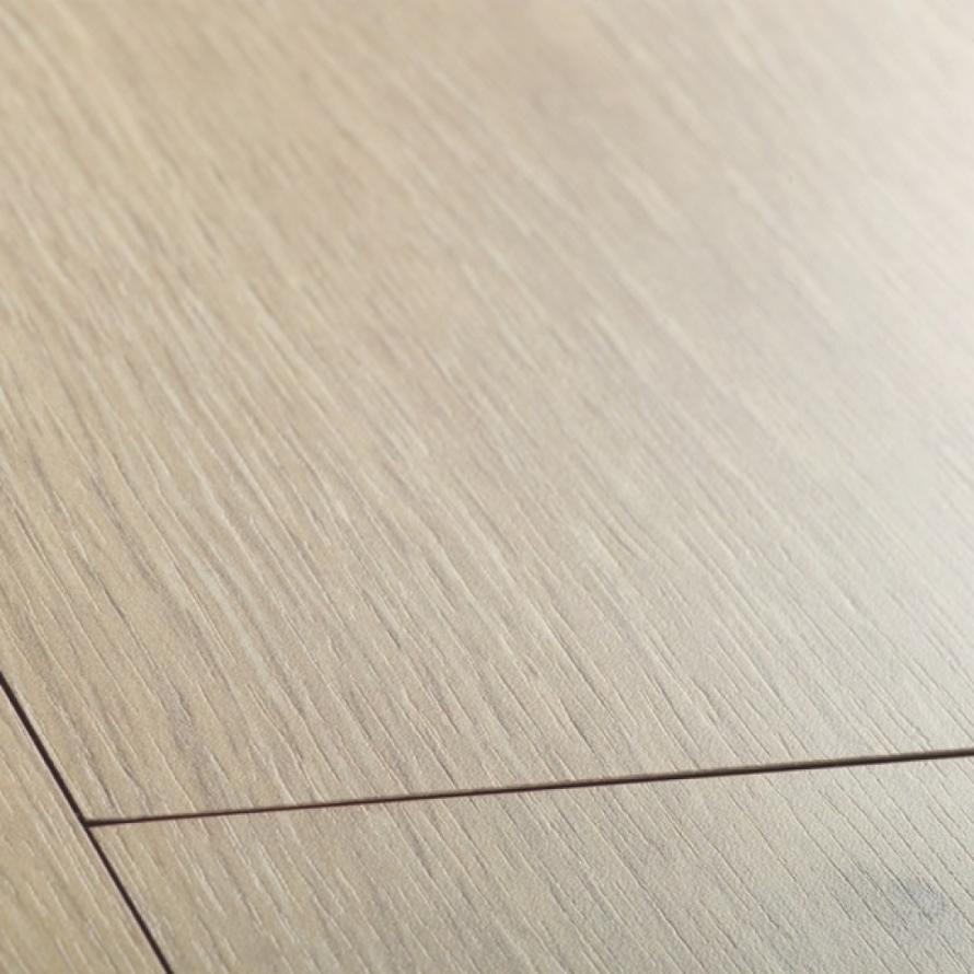 Ламинат Квик Степ Classic CLM1658 Лунный Дуб