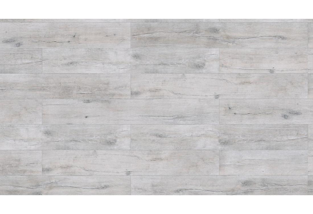 Композитное покрытие Classen Neo 2.0 Wood 40922 Brownshaded Elm