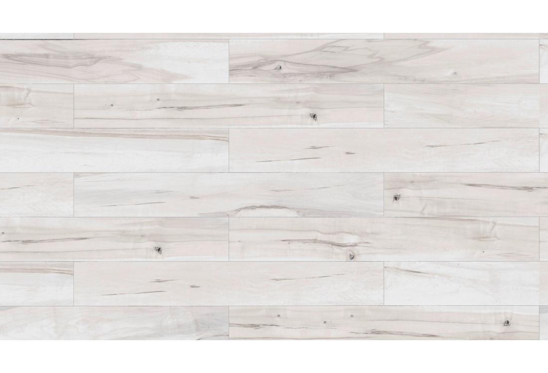 Композитное покрытие Classen Neo 2.0 Wood 41113 Frosted Apple