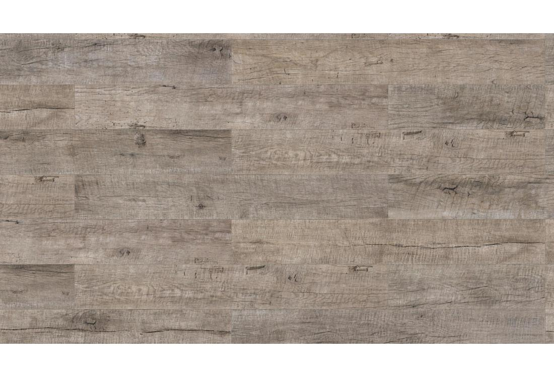 Композитное покрытие Classen Neo 2.0 Wood 41118 Used Barrelwood