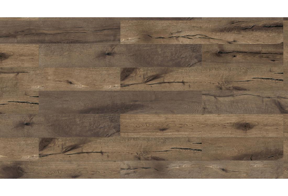 Композитное покрытие Classen Neo 2.0 Wood 41119 Roasted Oak