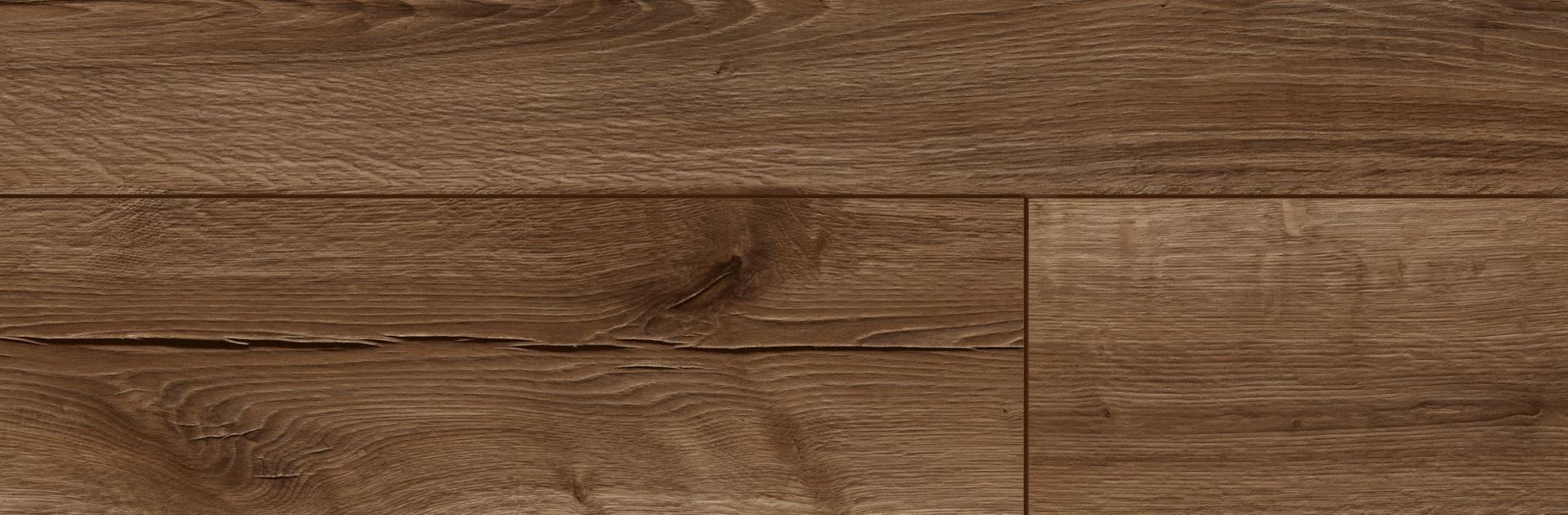 Ламинат Kronopol Aroma Aurum Barley Walnut D3882