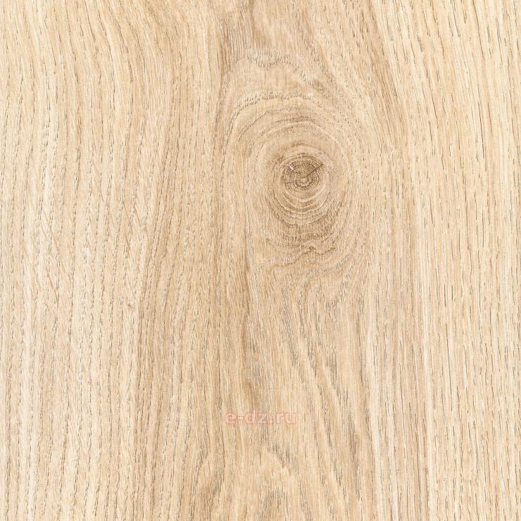 Ламинат Лаки Флор Native (Нейтив) LF833-112 Дуб Кремовый
