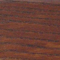 Плинтус шпонированный Tarkett Ясень Коньяк глянец 60х23 мм