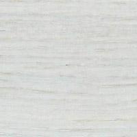Плинтус шпонированный Tarkett Дуб Нордик 60х23 мм
