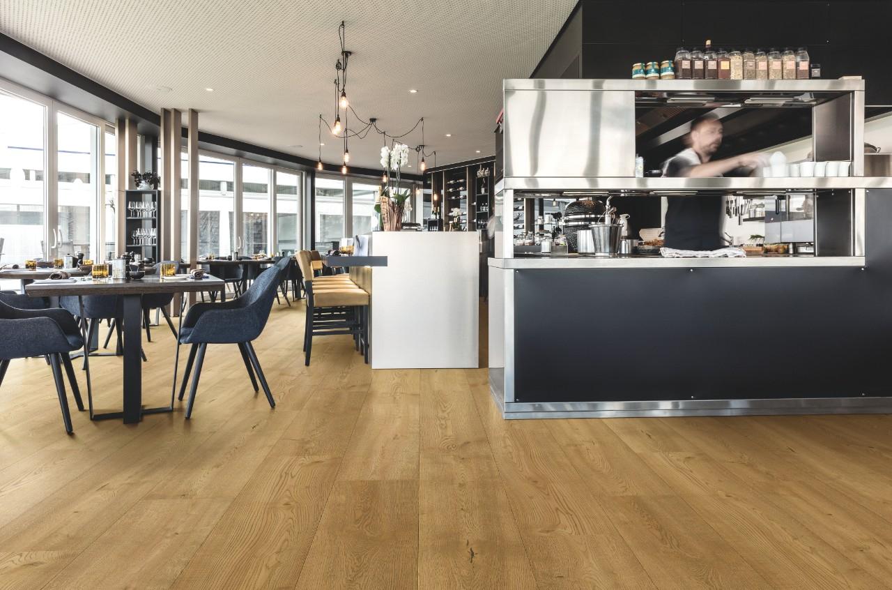 Ламинат Pergo Stavanger Pro L1245-05000 Дуб Борджио