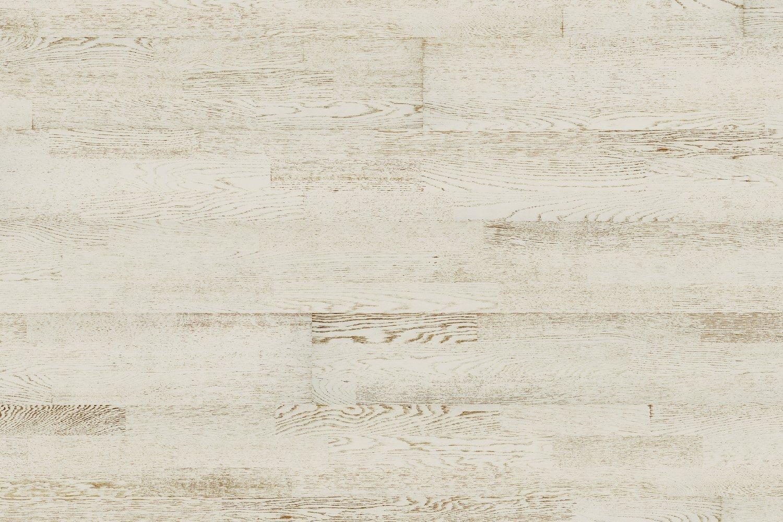Паркетная доска Farecom Дуб Монте-Карло состаренный трехполосная