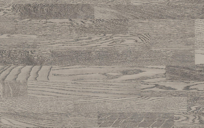 Паркетная доска Farecom Дуб Рио-де-Жанейро состаренный трехполосная