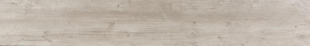 Ламинат Tarkett Robinson 833 Пэчворк светло-серый 504035104