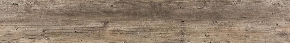 Ламинат Tarkett Robinson 833 Пэчворк темно-серый 504035107