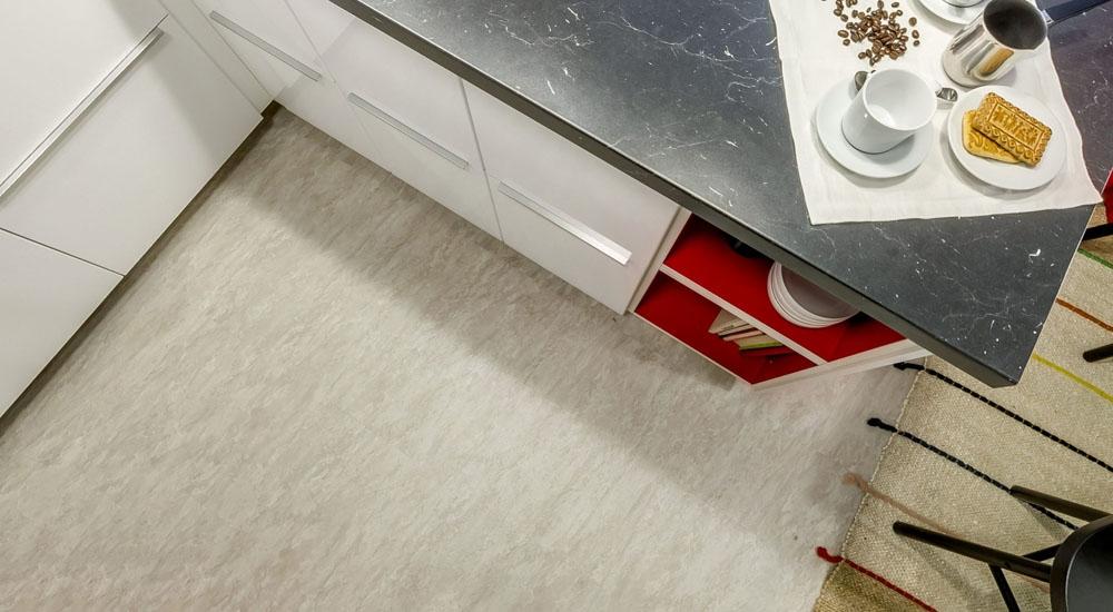 Виниловая плитка Wonderful Vinyl Floor Stonecarp Верона SN15-03