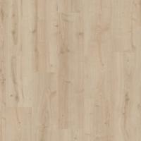 Ламинат Pergo Goteborg Pro L1207-03468 Дуб горный аутентичный светлый