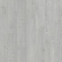 Ламинат Pergo Scara Pro Известково-серый дуб L1251-03367