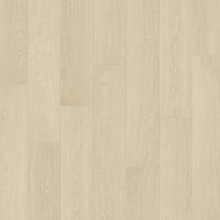 Ламинат Pergo Scara Pro Современный Датский дуб L1251-03372