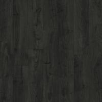 Ламинат Pergo Skara Pro Дуб Черный L1251-03869