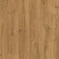 Ламинат Квик Степ Impressive IM1848 Дуб классический натуральный