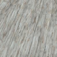 Ламинат Kronotex Robusto D4779 Древесная фантазия