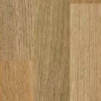 Паркетная доска Таркетт Timber Дуб Cветло-серый браш