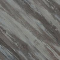 Ламинат Ritter Organic 33 Дуб Тектонический 33949230
