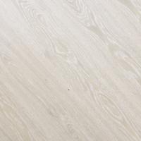 Ламинат Ritter Organic 33 Олива Серебристая 33926230