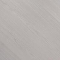 Ламинат Ritter Organic 34 Дуб Альпийский 34917229