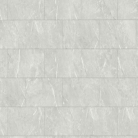 Ламинат Classen VisioGrande Гранит Белый 44156