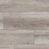 Ламинат Classen 832-4 XL Oak light grey 52550