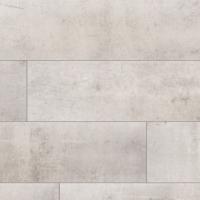 Ламинат Classen 832-4 XL Concrete 52555