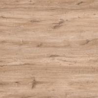 Ламинат Classen 832-4 XL Oak nature 52556