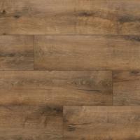 Ламинат Classen 832-4 XL Oak natural grey 52559