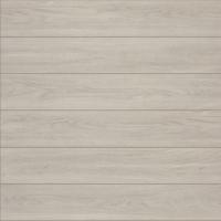 Ламинат Classen 833-4 Oak light grey 52560