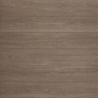 Ламинат Classen 833-4 Oak dark brown 52561