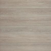 Ламинат Classen 833-4 Oak grey brown 52562